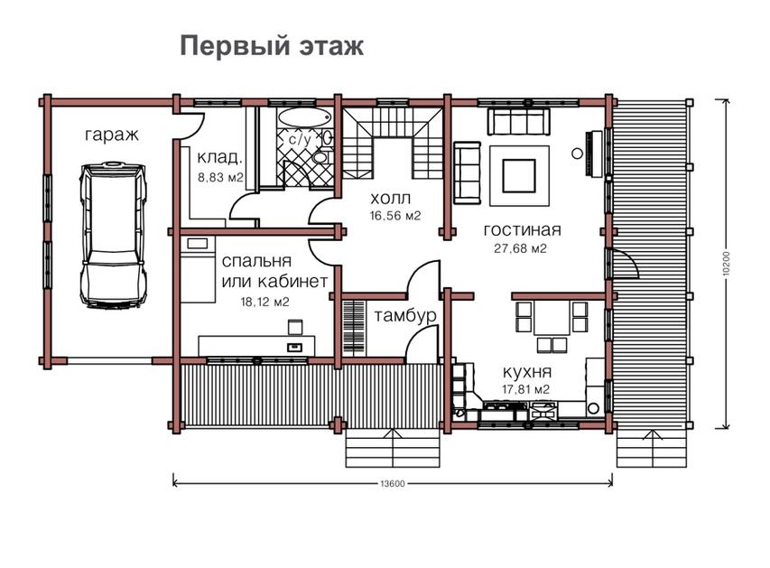 dvorynskoe_gnezdo2