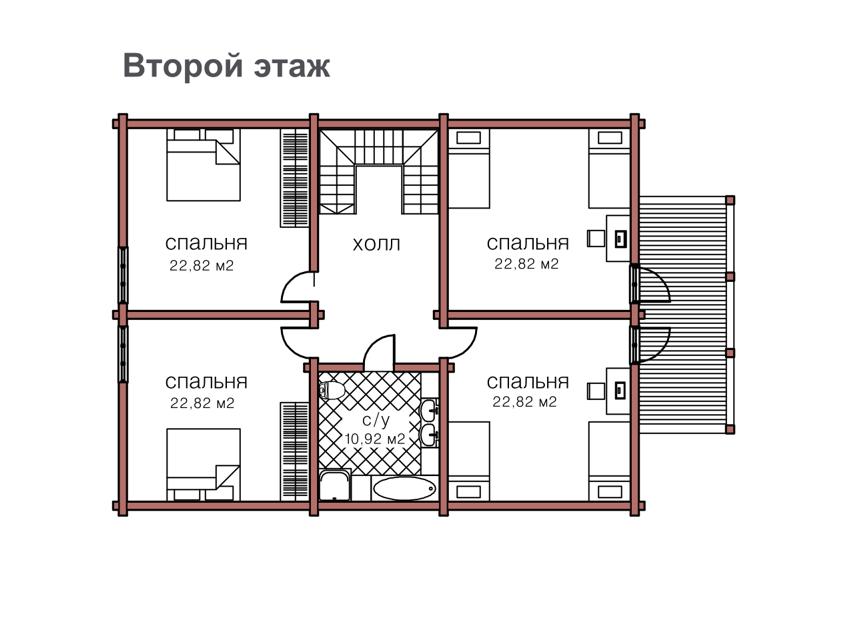 dvorynskoe_gnezdo3)