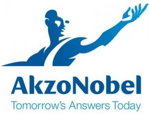 logo_akzo_min