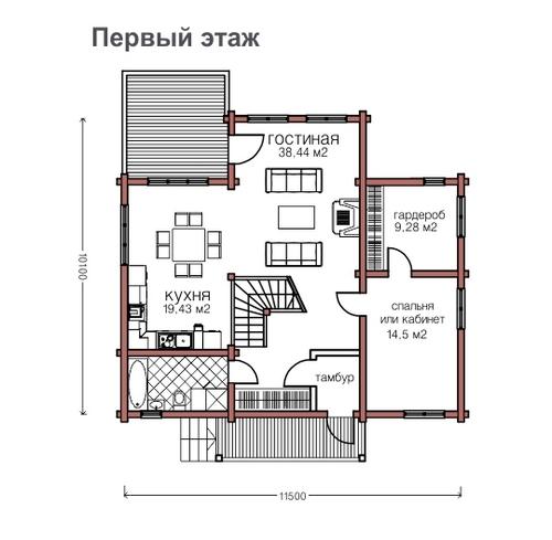 dom_s_gostinoy2