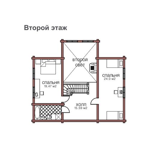 dom_s_gostinoy3