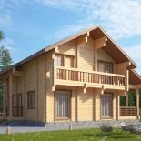 Идеальный дом -2